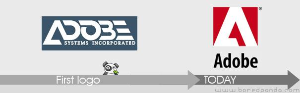 logo-evolution-brand-companies-adobe