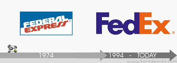 logo-evolution-brand-companies-fedex