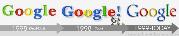 logo-evolution-brand-companies-google