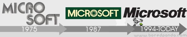 logo-evolution-brand-companies-microsoft