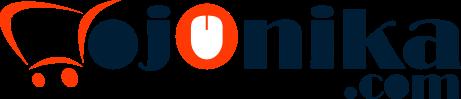 ojonika.com - অঁজনিকা logo