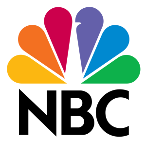 nbc-logo-large