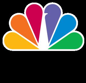 nbc-logo-large