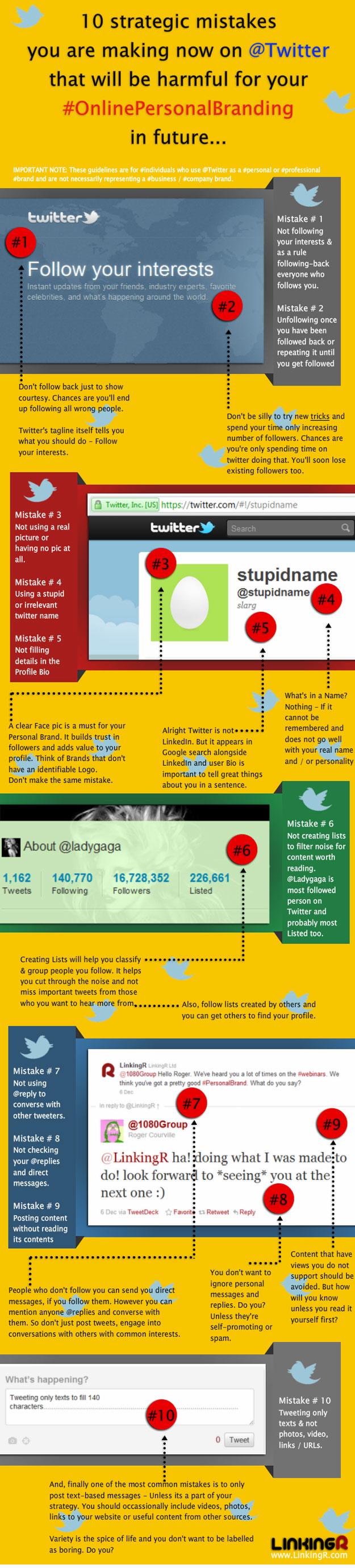 Twitter-Online-Branding-Mistakes-infographic (1)