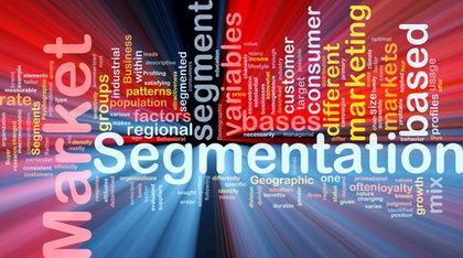 market-segmentation-172