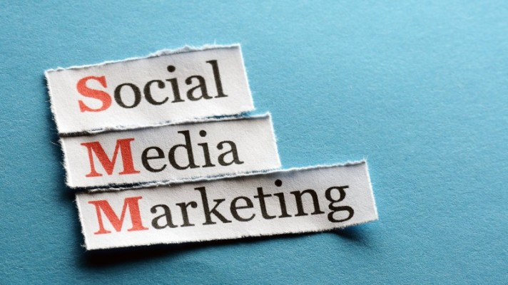social-marketing-ss-1920-800x450