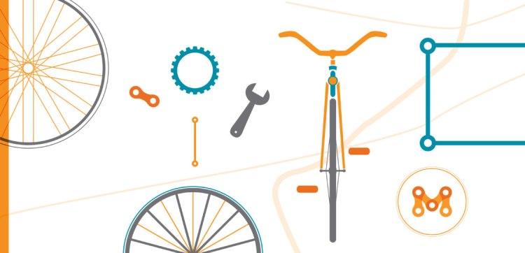bikeformike-brand-elements