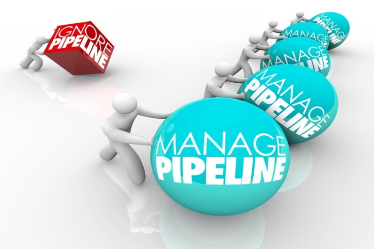 pipeline_570288645697c