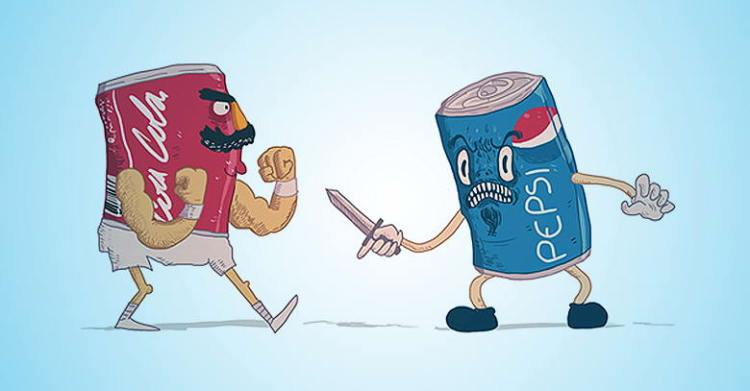 COMPARATIVE-ADVERTISING-LEAD